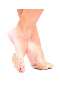 Носочки мини с антискользящими подушечками «САМУИ» Bradex