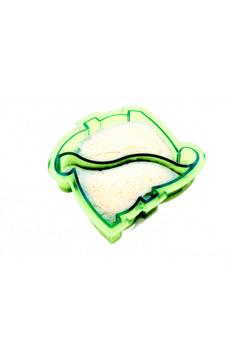 Форма-резак для бутербродов и выпечки «ДИНОЗАВРИКИ» Bradex