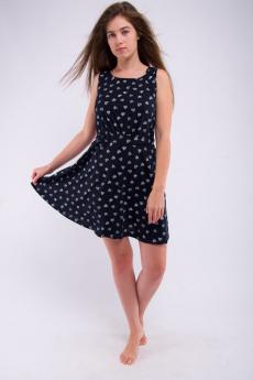 Платье Malina